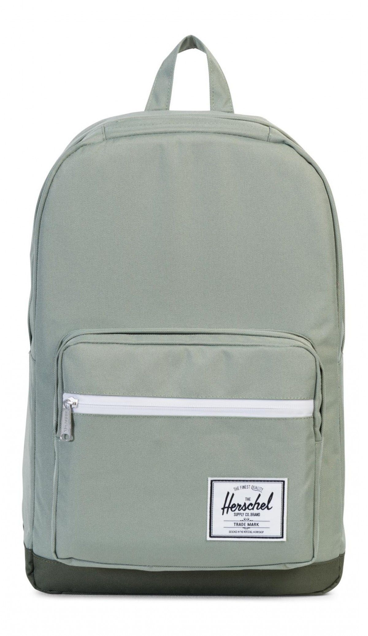 4facd077867 Herschel Pop Quiz 600D Poly Shadow/Beetle | Herschel | Herschel pop ...