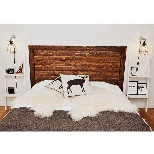 I detta busiga höstvädretär det okej att krypa ner i sängen lite tidigareän man borde u2614 ufe0f #