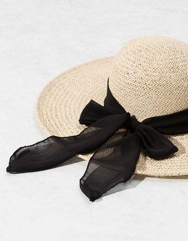 pamela  hat  cb45d7b8438