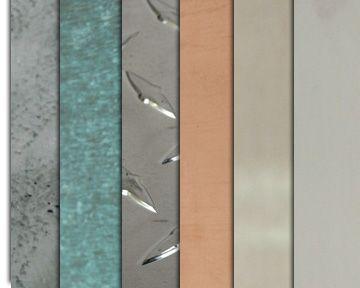 Copper Gutters Skylights Finials Accessories Metal Sheet Copper Gutters Metal