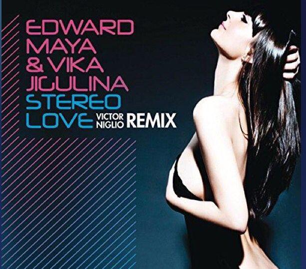 Edward Maya Stereo Love Love songs, Music love, Buy music
