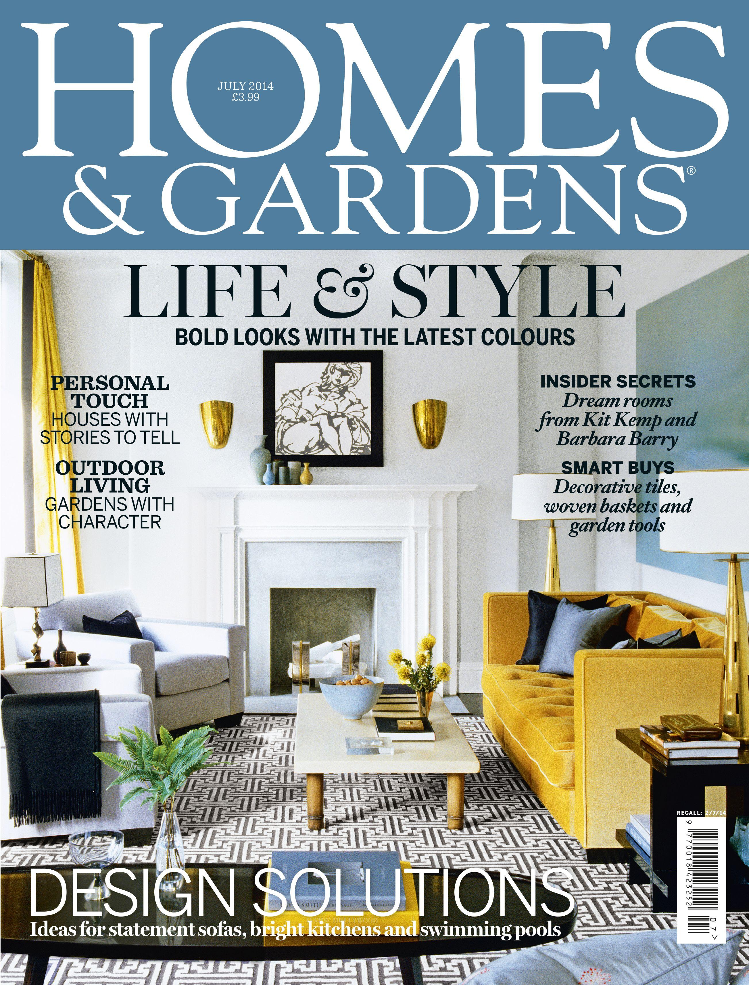 c35222588abccb13a14b80ca367ce4de - Better Homes And Gardens Magazine July 2014