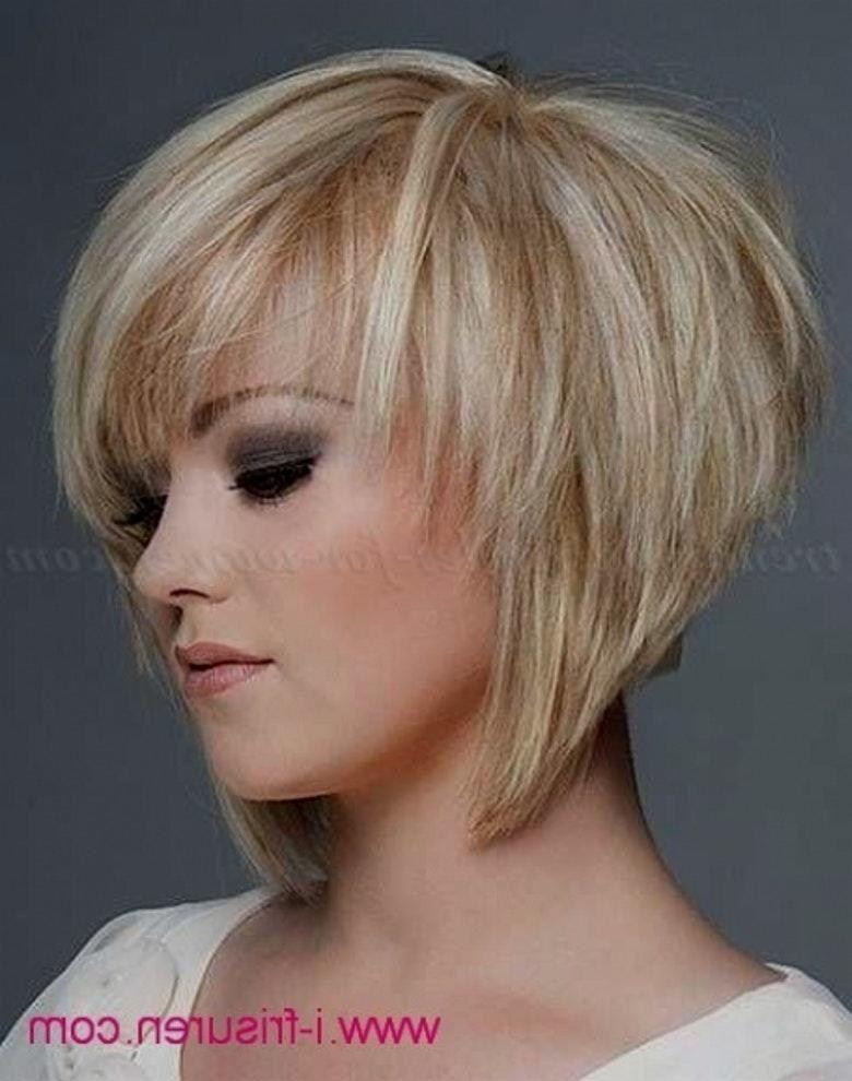 Beste Ideen Frisuren Kurze Haare Frau Bob Die Besten 25 Kurze Haare