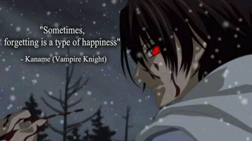 Quote<< This quote is awesome but I do not like this anime XD