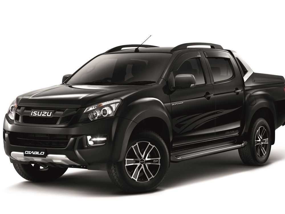 Search Over 124272 New Used Cars For Sale Find New Cars For Sale Car Prices Car Reviews Auto News More At Carlist My Malaysi Isuzu D Max 4x4 New Cars