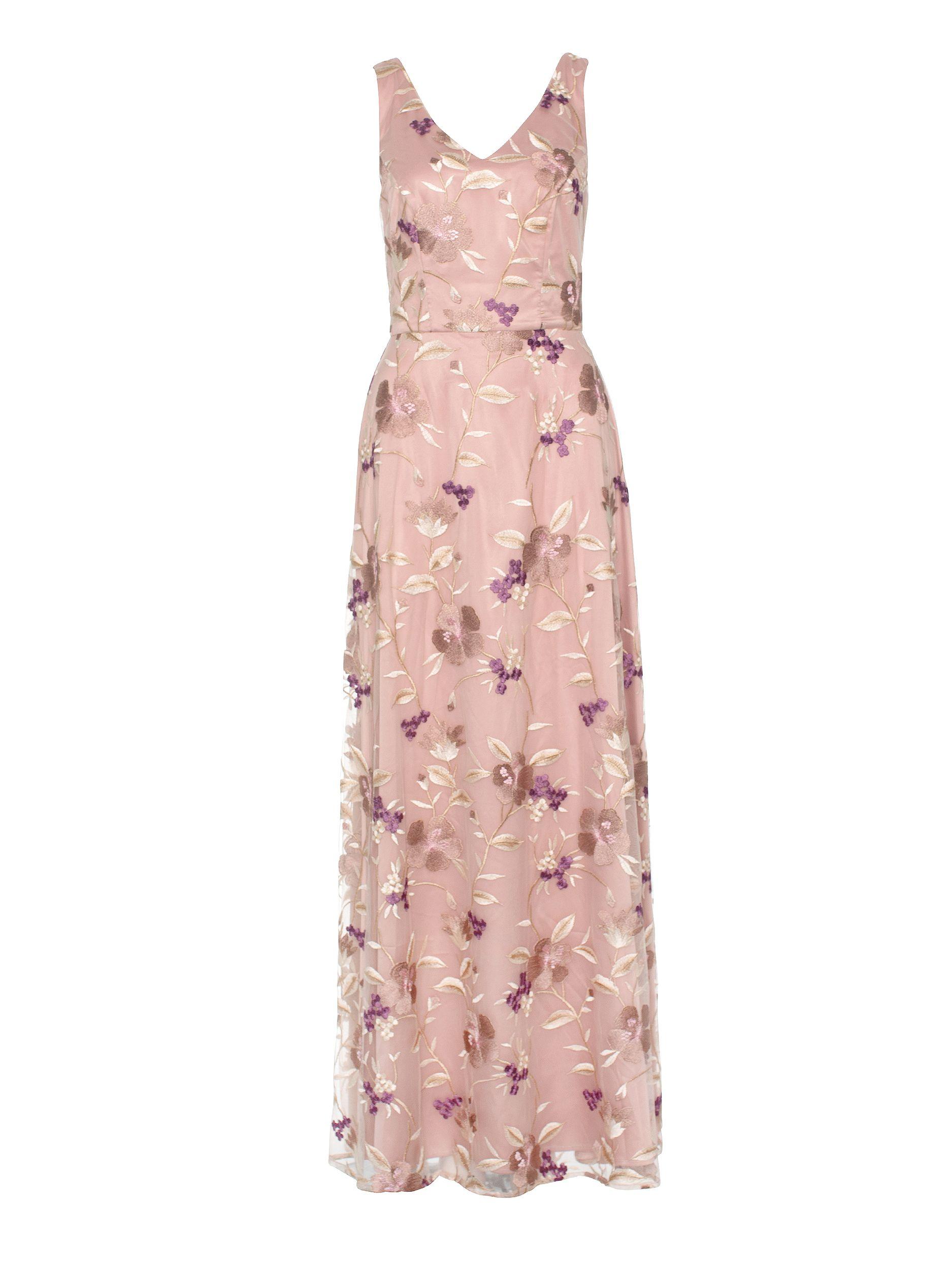 Bella floral maxi dress review australia dresses maxi