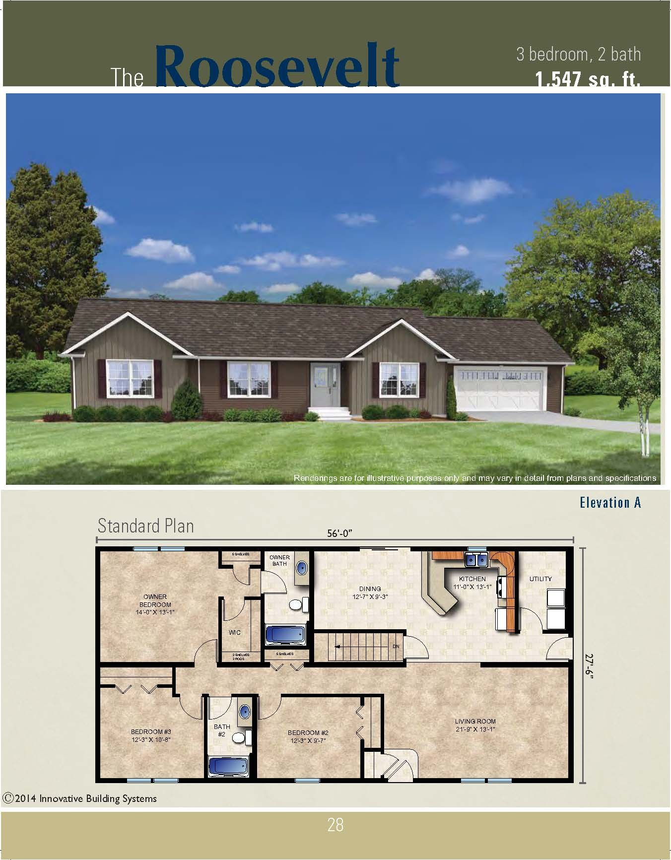 Small Custom Homes Texas Ranch Style Homes Custom Ranch Homes Design Interior Designs: House Blueprints, Square House Plans, Home Design Floor Plans