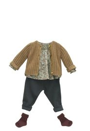 french baby clothes   baby   Pinterest   Clothing items, My ...