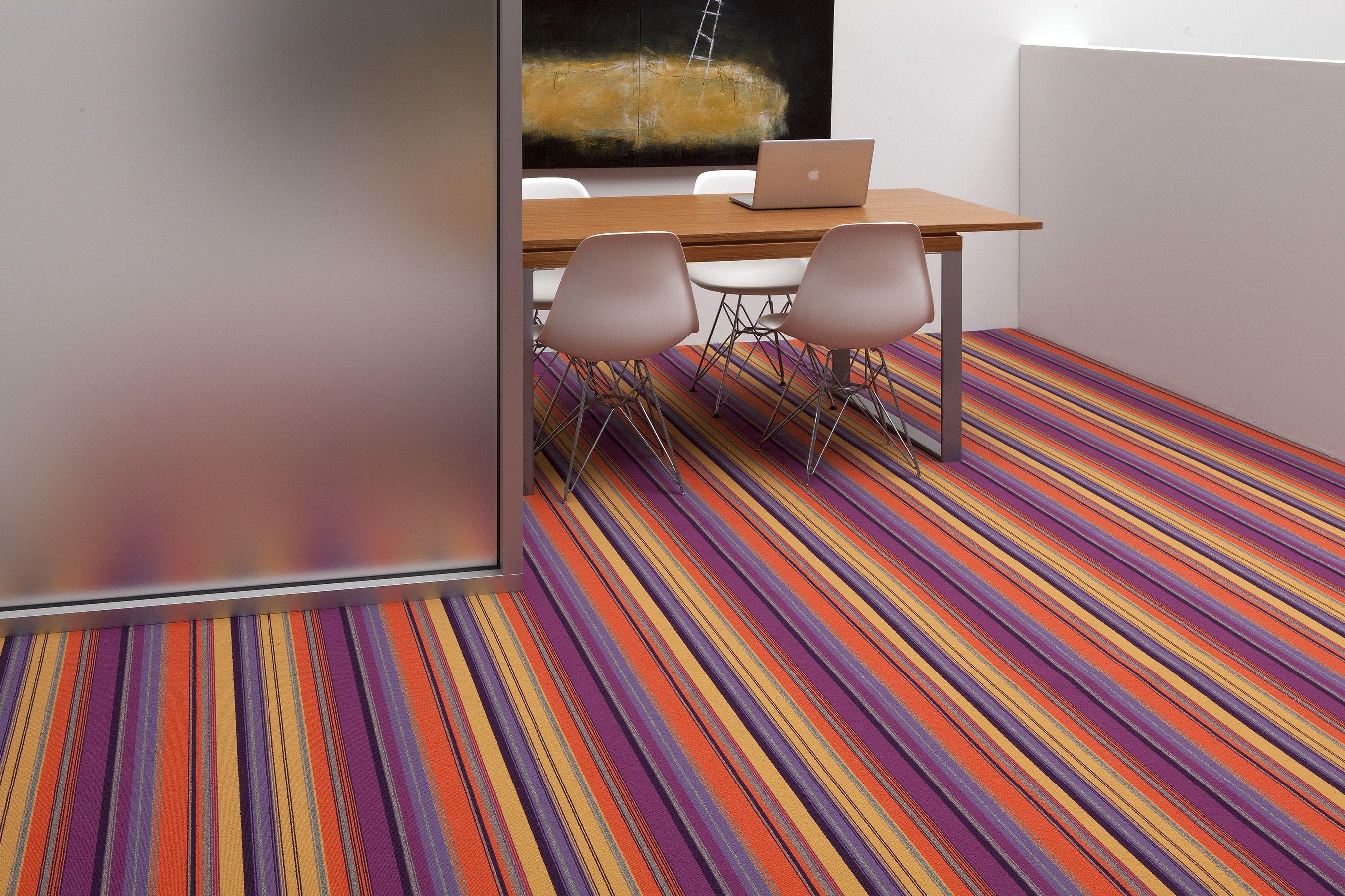 High Fidelity Powerbond Interior Design Design Interior