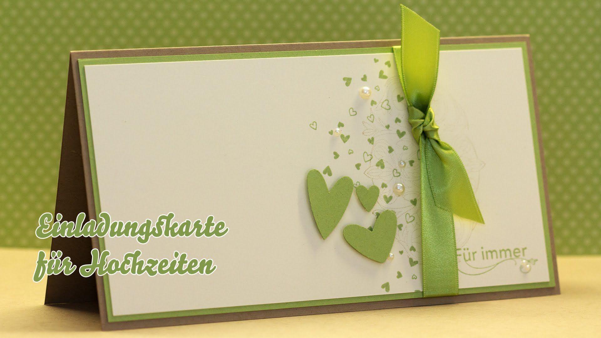 Einladungskarten Selber Gestalten : Einladungskarten Selber Gestalten Und  Ausdrucken Kostenlos   Einladungskarten Online   Einladungskarten Online