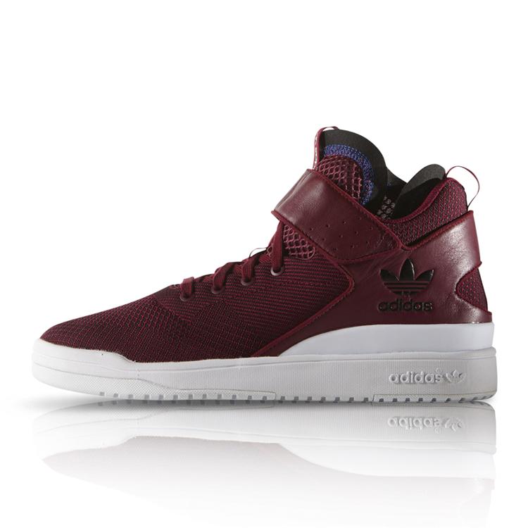 Adidas Shoes Sportscene