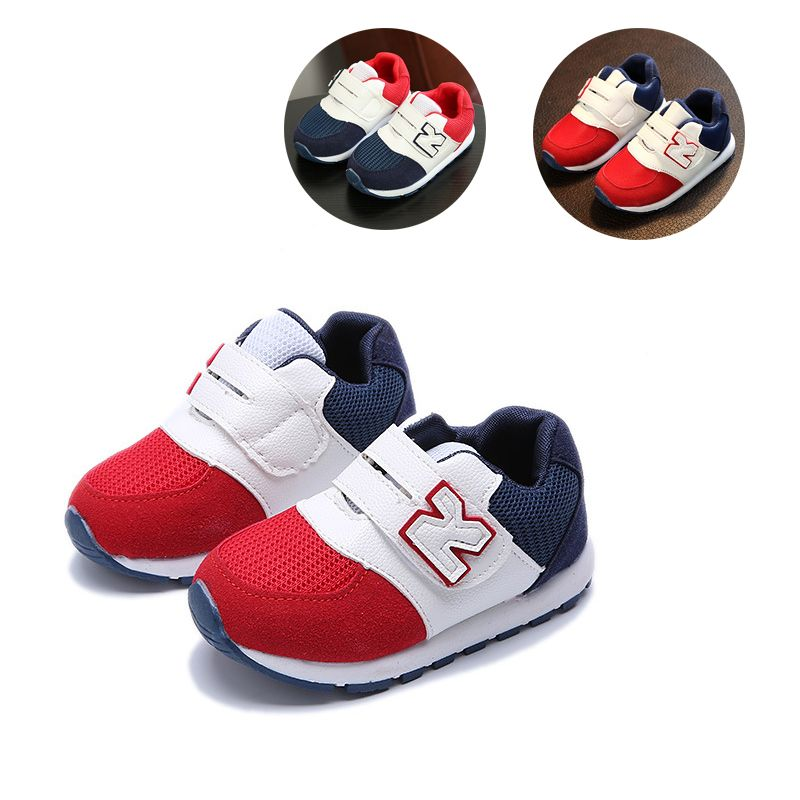 Newborn shoes, Kid shoes, Baby shoes