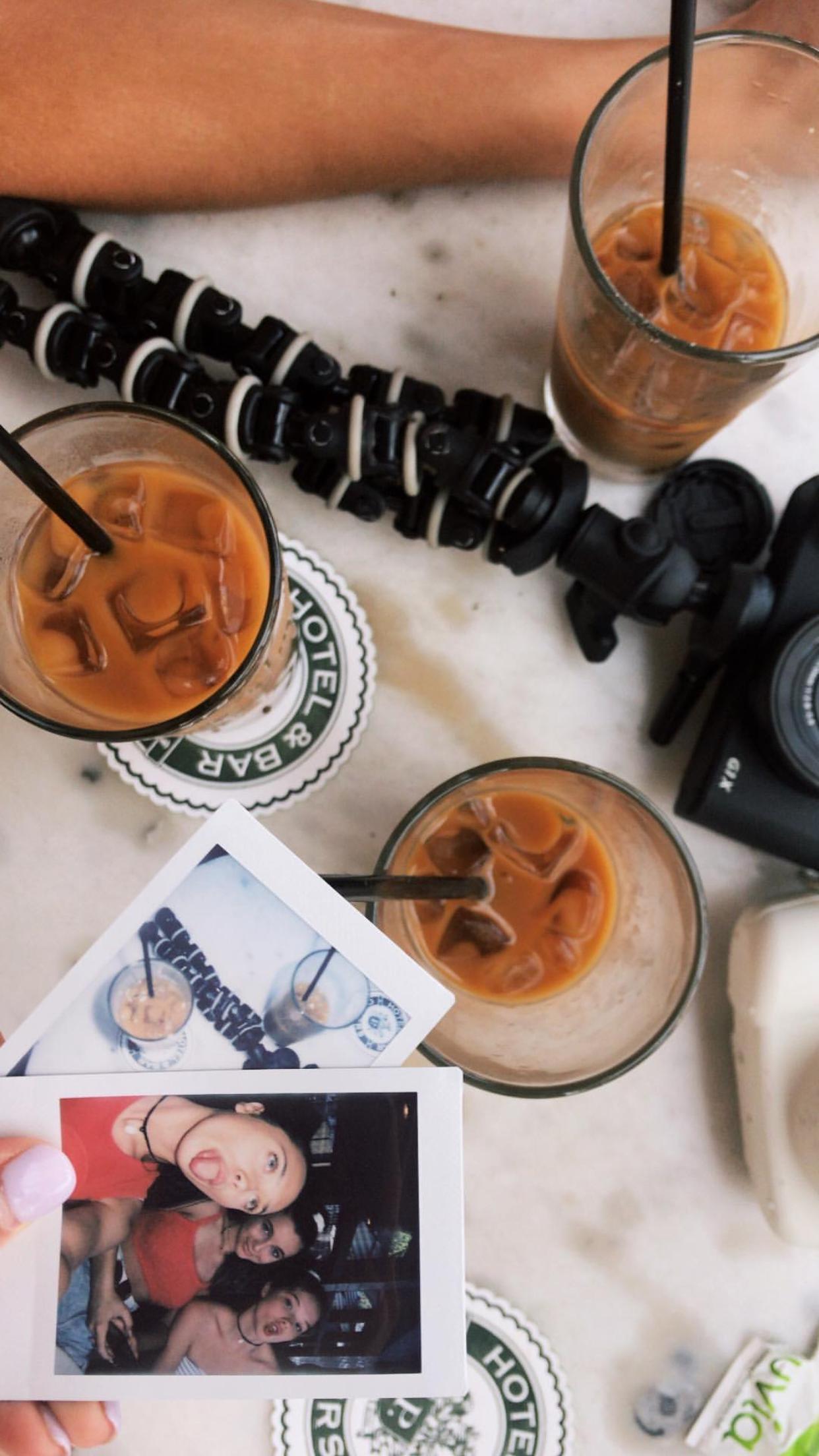 Pinterest Carolinefaith417 Coffee Addict Instagram Feed Ideas Are You Happy
