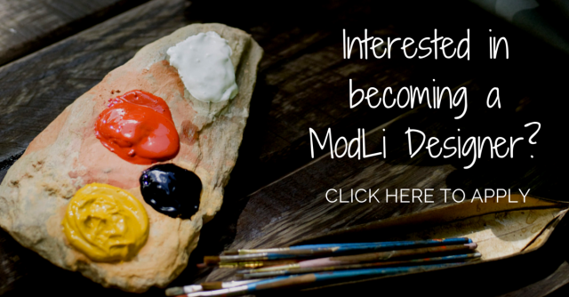Interested in joining the continually growing phenomenon that is ModLi? Click to apply.