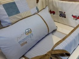 Stone Harbour Baby Cot Linen Set Baby Cot Linen In Johannesburg South Africa Childrens Bedroom Decor Baby Sets Baby Cot