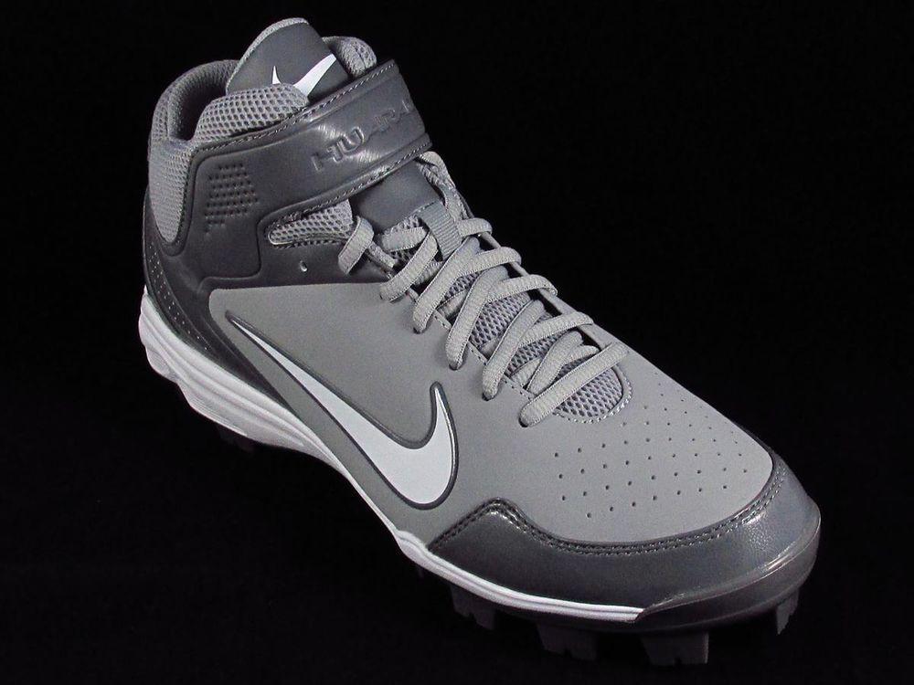 Nike Huarache 2k Frais Mcs Mens Taquet De Baseball Moulé le plus récent vue  zRmpjHHW