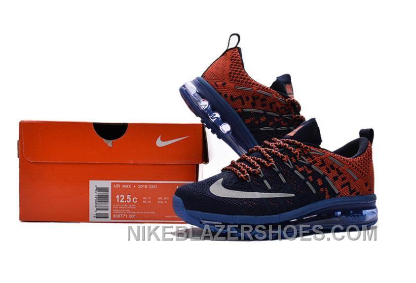online store 4f7d3 487bb Nike Shoes. https   www.nikeblazershoes.com 2017-new-kids-