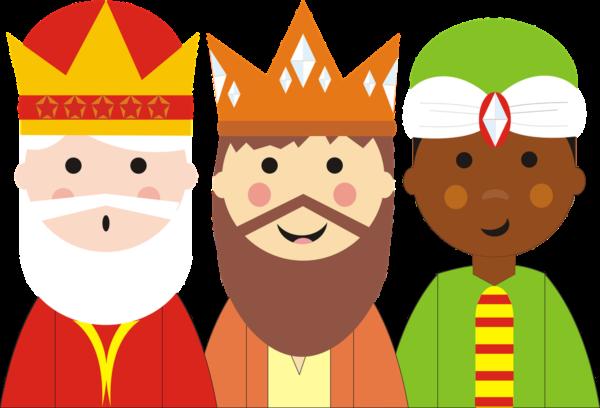 70 Imagenes Bonitas De Los Reyes Magos Para Descargar Reyes Magos Dibujos Reyes Magos Animados Rey Mago