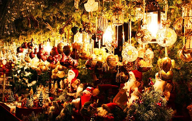10 Regali Di Natale Piu Belli.Mercatini Di Natale A Torino 2018 2019 I 10 Da Non Perdere Mercatini Di Natale Natale Mercatino Di Natale