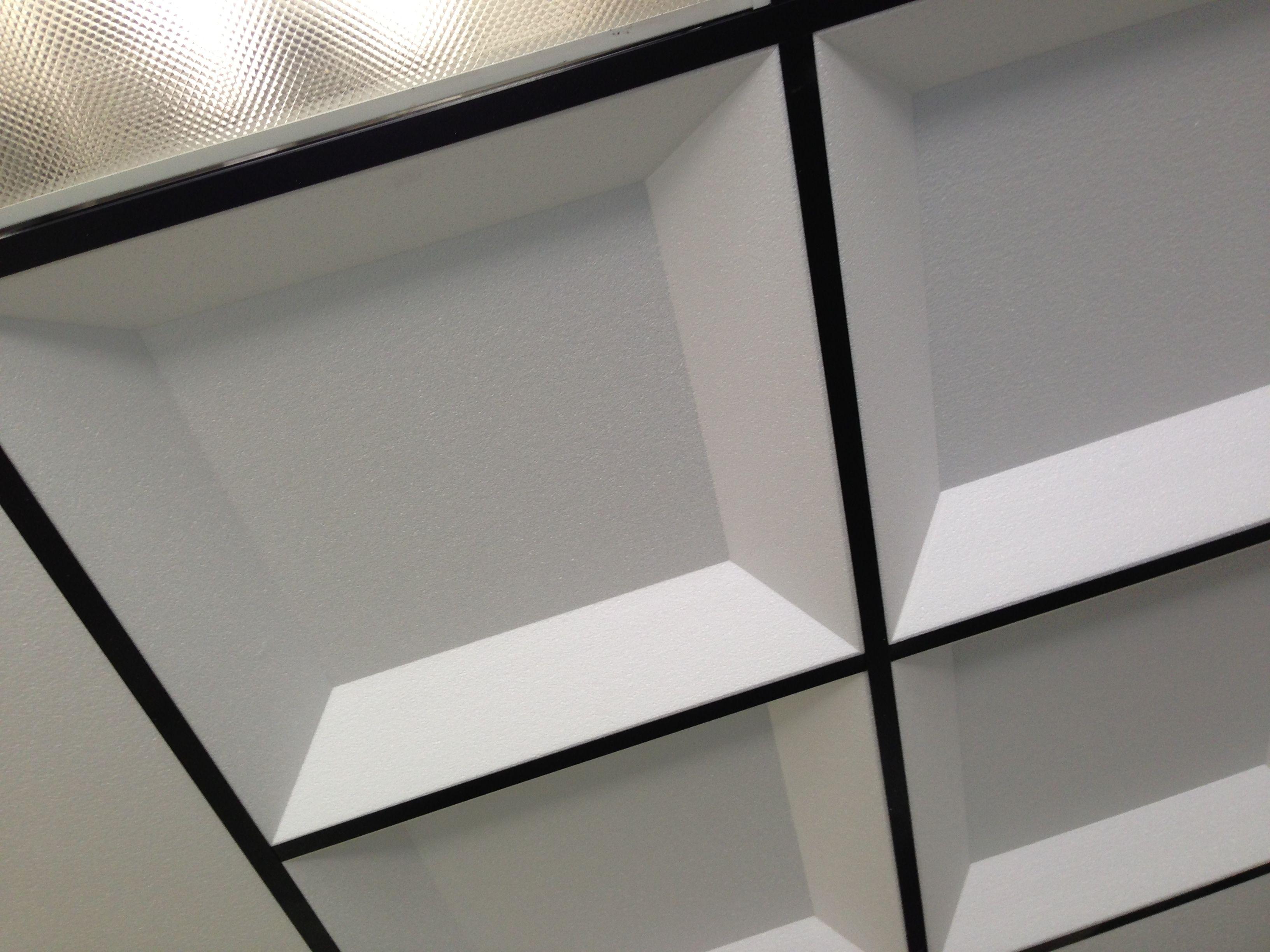 Ids Group Www Ids2go Com Ceiling Tiles Drop Ceiling Tiles