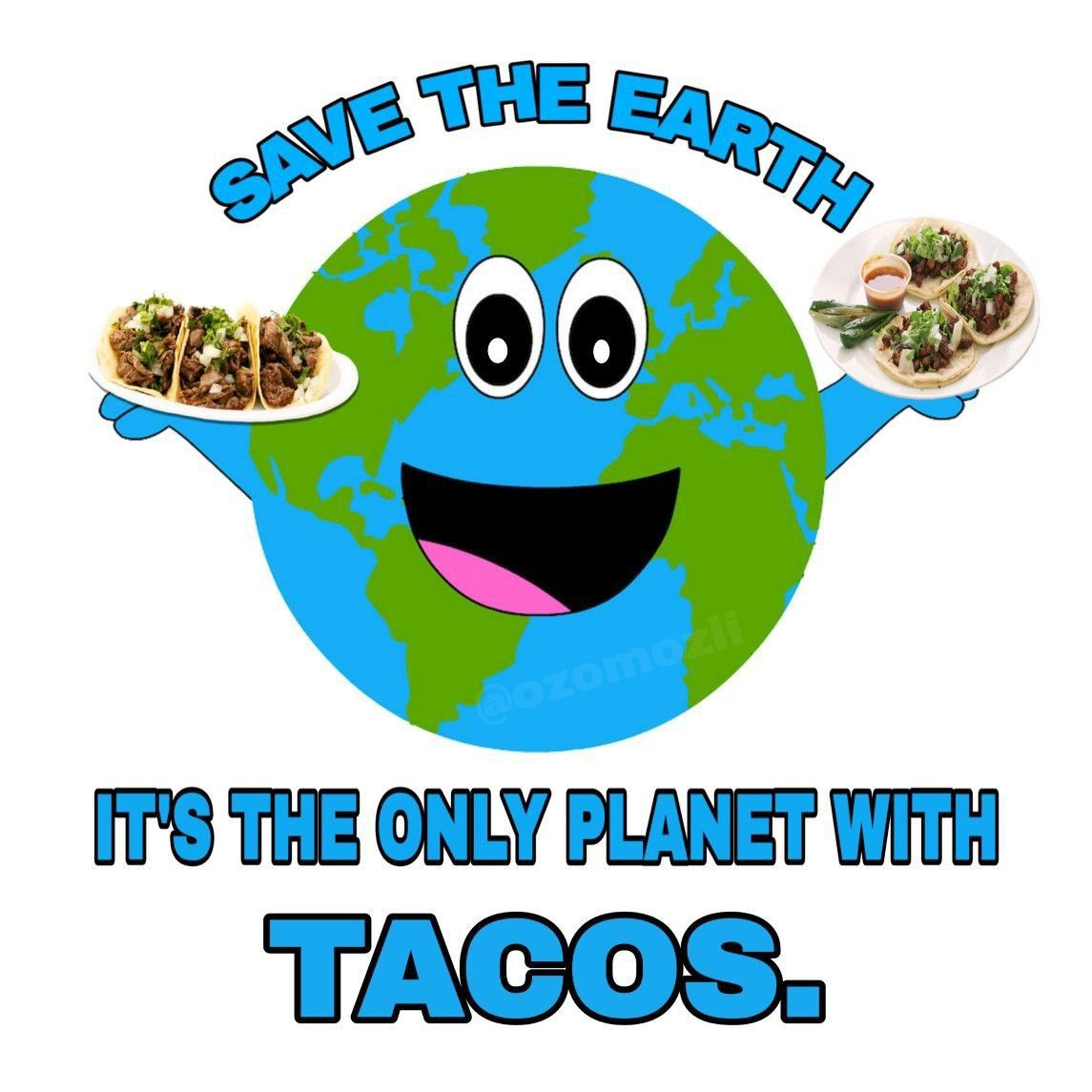 Pin by Lorri DeBerry on Because Tacos. Funny taco memes