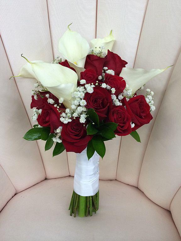 Vintage Southern Wedding At Fulford Barn Rustic Wedding Flowers Babys Breath Wedding Southern Wedding