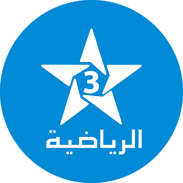 Pin By Hamid Didouch On Chaine Tv Morocco Icon Vector