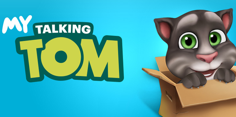 My Talking Tom Cheats, Tips & How To Guide My talking