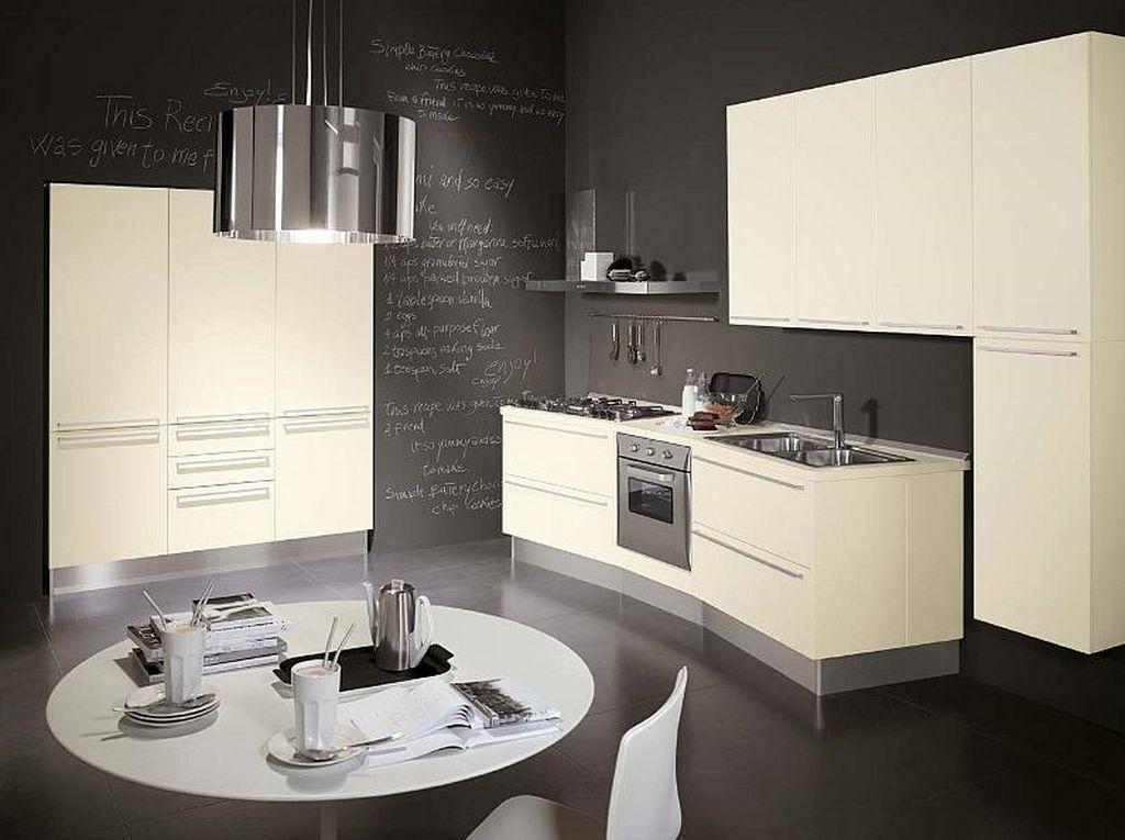 Best Small And Minimalist Kitchen Ideas Home Decor Kitchen 400 x 300