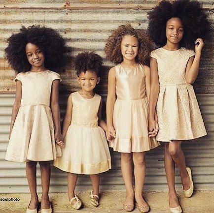 #love #cachos_sos #mundo_black #mundoblack  #pretinho #pretinha #negro #blackpower #black #cacho  #cachos #cachosdanegra #cabelo #cabelocrespo #natural #likes #like #lifestyle #life #gym #cachosperfeitos #cachosbr #fallow #fallowme #diva  #linda #kids #kidsfashion