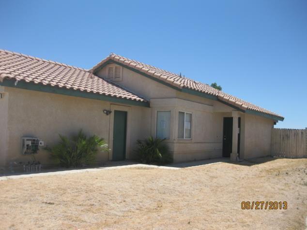 048 460585 75 000 Year 1991 Bed Bath 3 2 00 Square Feet 954 Victorville Ca San Berna California Homes San Bernardino County Real Estate Listings