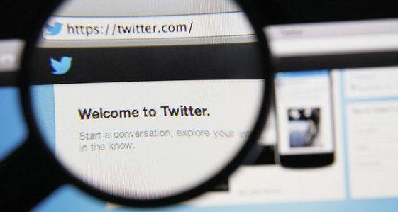 Comment les réseaux sociaux dopent l'attractivité des entreprises