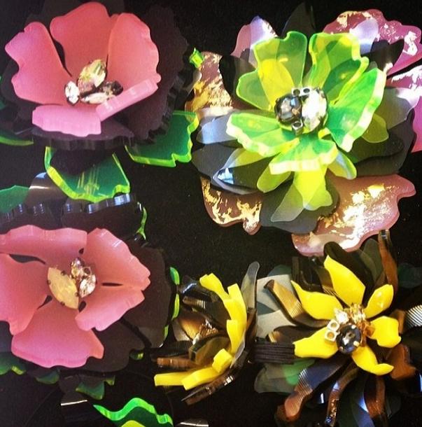 Floramorta