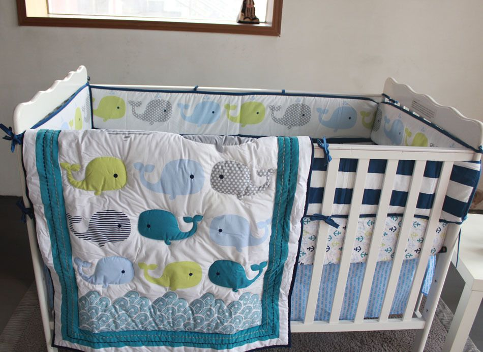baby boy bedding sets | Boys cot bedding, Cots and Cot bedding : baby cot quilt - Adamdwight.com