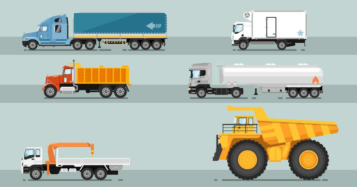 How to apply for commercial driving license eligibility