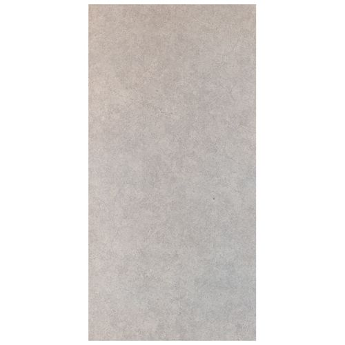 Porcel Thin Tosca Light Grey Large Format 1200 X 600mm