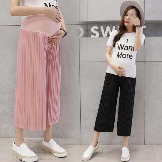 Pin On Maternity Fashion