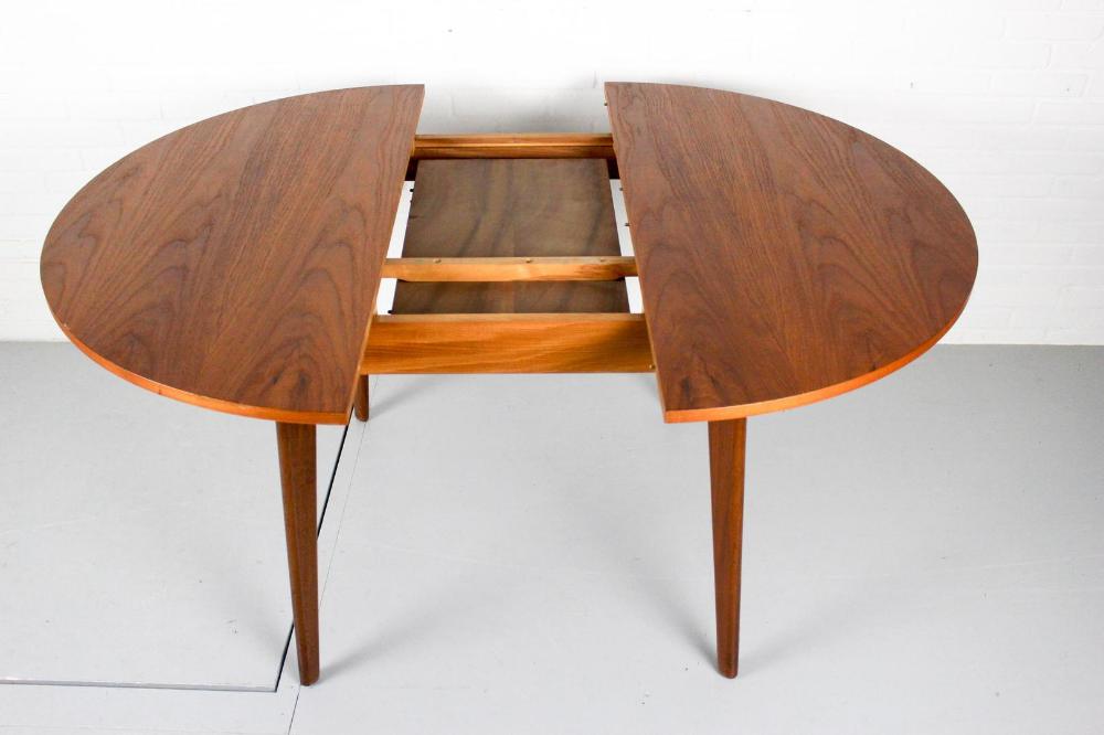 Tables Desks In 2020 Tafel