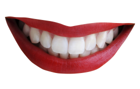 Mouth Smile Png Image Purepng Free Transparent Cc0 Png Image Library In 2020 Perfect Smile Smile Teeth Mouth