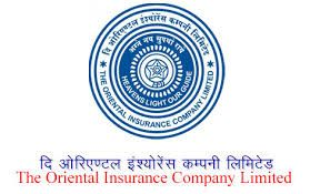 The Oriental Insurance Company Limited Assistant Posts Recruitment