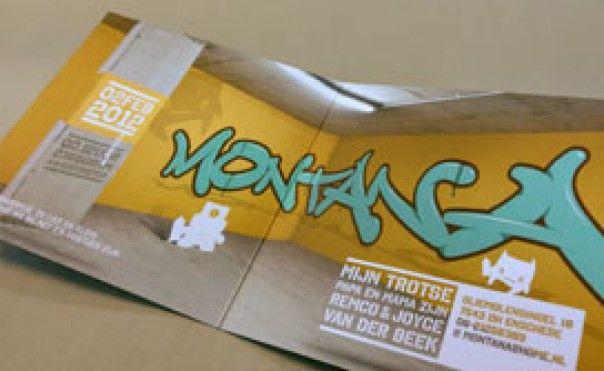 HeyBoyHeyGirl-geboortekaartje-graffiti-muur-jongens-kaartje-4278