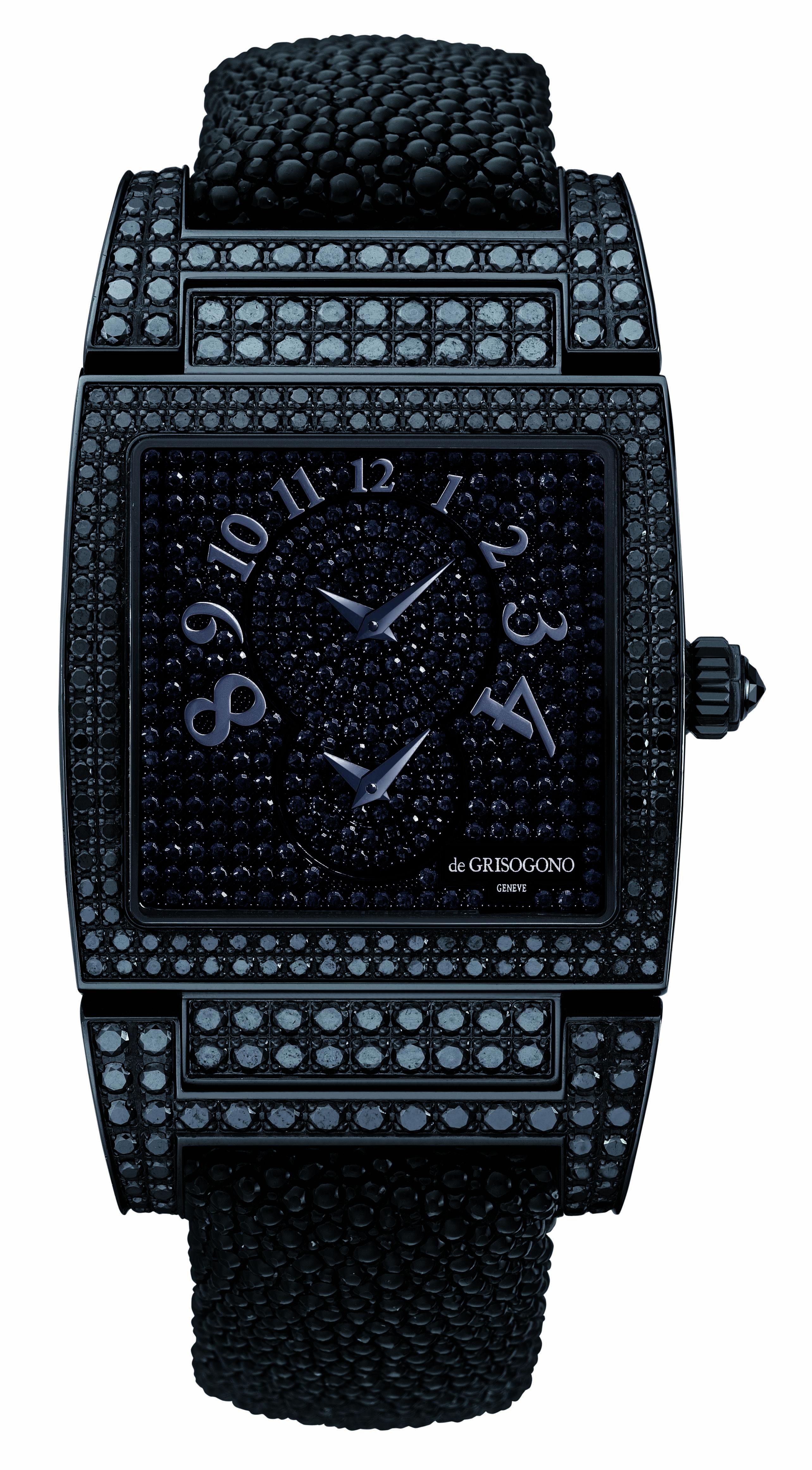 Ломбард grisogono часы купить de корс оригинала майкл часы стоимость
