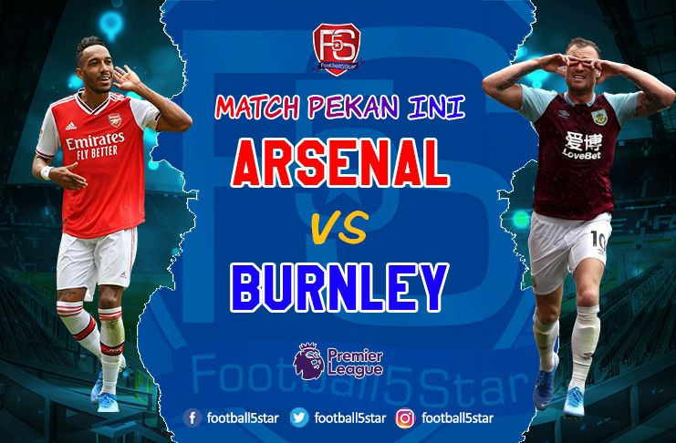 Watch Live Arsenal Vs Burnley Streaming Football On Tv Today S Free Hd Burnley Football Premier League