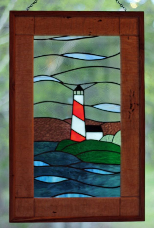 Wendy Smith Stained Glass Panels Stained Glass Glass Panels