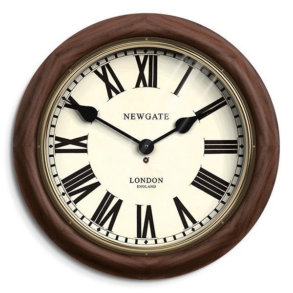 Kings Cross Station Clock Wall Clock Design Wall Crosses
