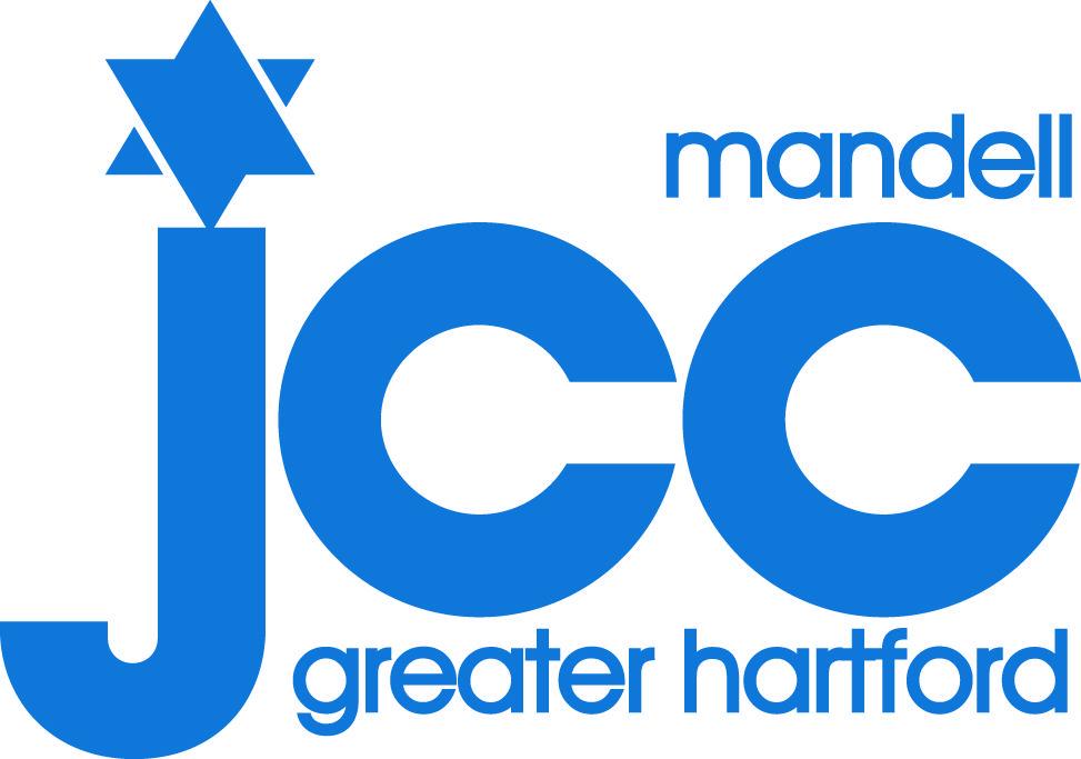 Mandell jcc of greater hartford jewish preschool early