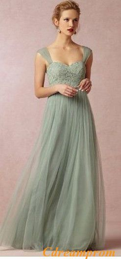 fashion prom dress prom gowns