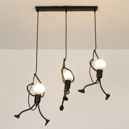 Lampade di design! 20 idee per rendere la tua casa unica…