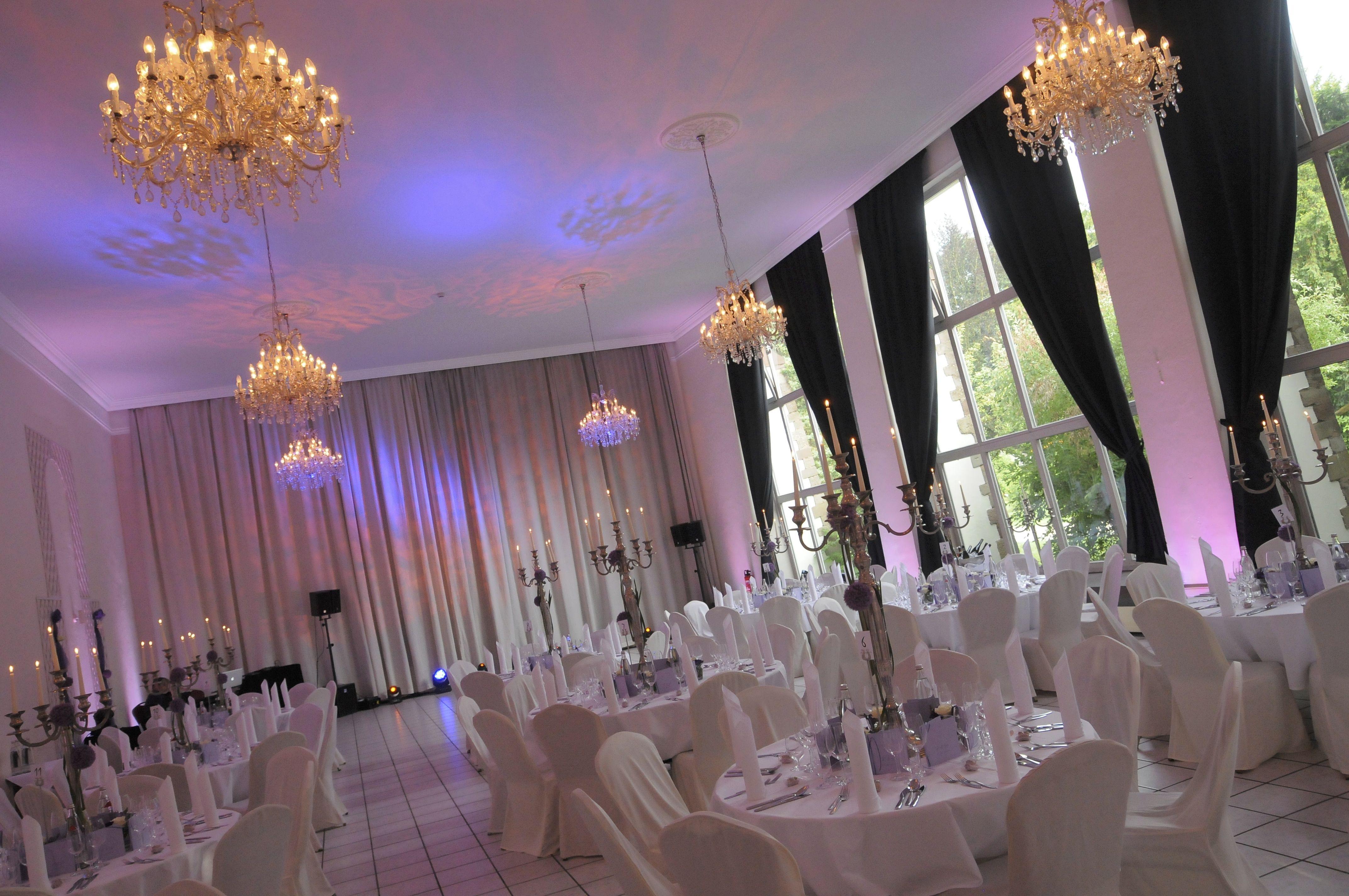 Ballsaal Orangerie Im Nells Park Nells Park Hotel Hotel Trier Hoteltrier Nellspark Nellsparkhotel Nellsparkhoteltrier Lifestyle Par Heiraten Ballsaal