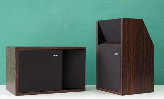 bose 201 series iii. bose 201 series ii direct/reflecting bookshelf speakers via cathode blue on etsy http: iii